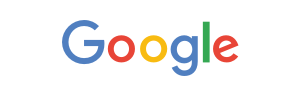 Partner - Google