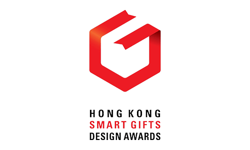 Hong Kong Smart Design Awards