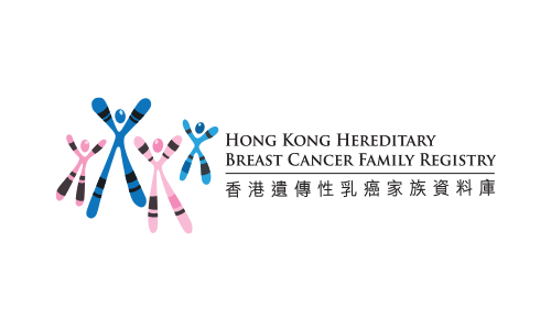 Hong Kong Hereditary Breast Cancer Family Registry